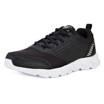 361°常规跑鞋男571912255-3