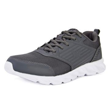 361°常规跑鞋男571912255-2