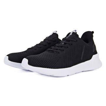 361°常规跑鞋男571912254-5