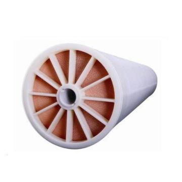 東麗反滲透膜,TML20D-400