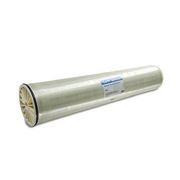 陶氏反滲透膜,BW30-365