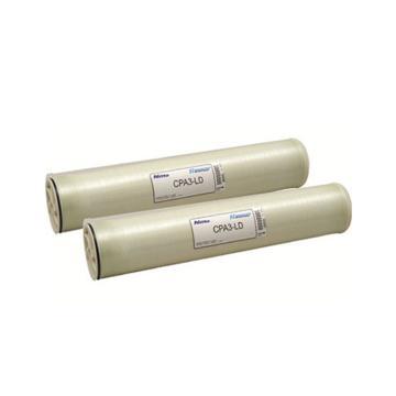 海德能反滲透膜,CPA3-LD