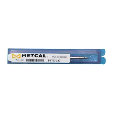 Metcal(OKI) 焊接烙铁头,STTC-037