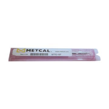 Metcal(OKI) 焊接烙铁头,STTC-137