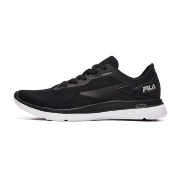 FILA斐乐运动鞋男F12M922410FBK
