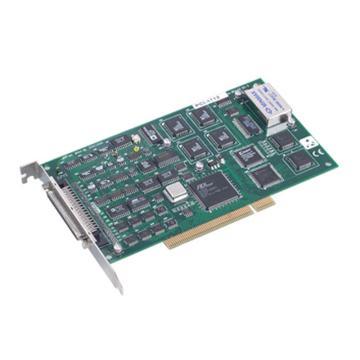 研华Advantech 通用型数据采集卡,PCI-1712L