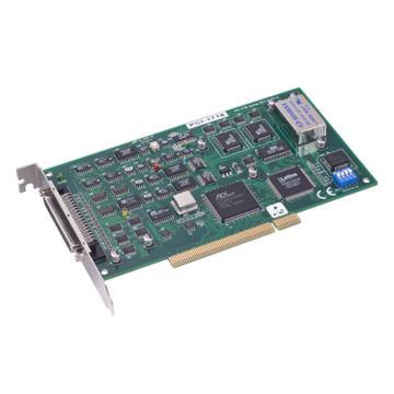 研华Advantech 通用型数据采集卡,PCI-1716