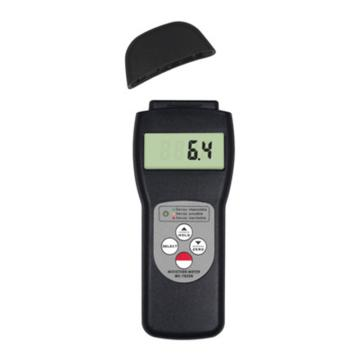 LANDTEK感应式多功能水分测定仪,MC-7825S