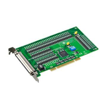 研华Advantech 通用型数据采集卡,PCI-1752U