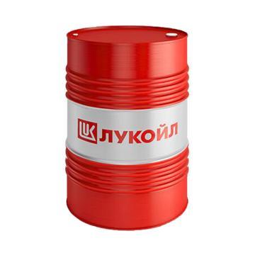 卢克伊尔 抗磨液压油,L200,68#,180kg/桶