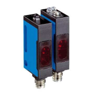 西克SICK 对射式光电传感器,WS/WE160-F440