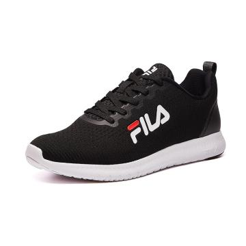FILA斐乐运动鞋男F12M922502FBK(过季)