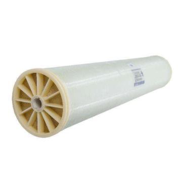 東麗反滲透膜,TM720D-370