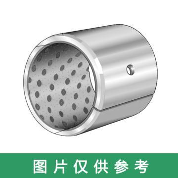 INA 衬套,内衬带储油坑,EGB11550-E50