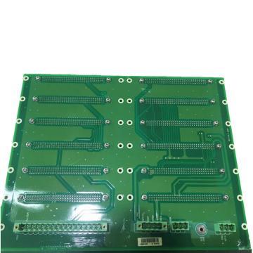 施耐德电气 高压变频器背板,VX4A12005