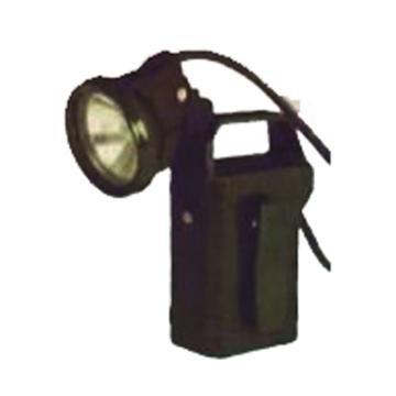 深圳海洋王 便携式强光防爆工作灯,IW5100GF,单位:个