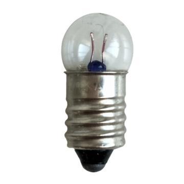 深圳海洋王 手電筒燈泡 2.5W 6V適配IW5100GF,單位:個