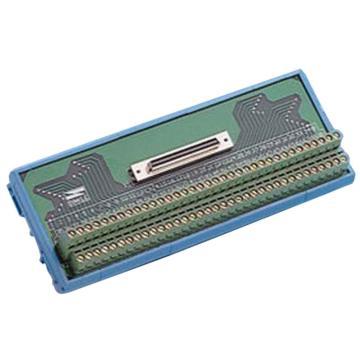 研华Advantech 采集卡端子接线板,ADAM-3968