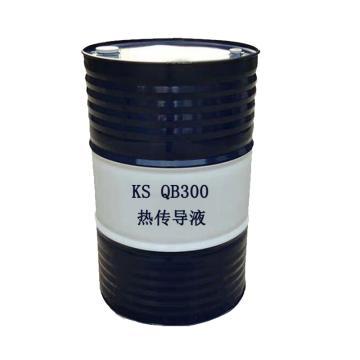 昆侖 導熱油,QB300,170KG/桶