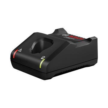 博世BOSCH充电器,GAL 12V-40,1600A01B6L