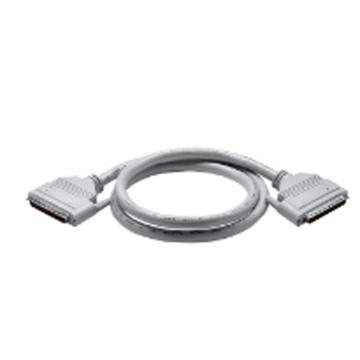 研华Advantech 采集卡数据线缆,PCL-10168-1E