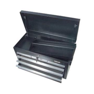史丹利 6抽屉工具箱,660*307*378mm,93-546-23