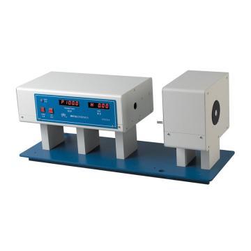 仪电物光 雾度计,透光率/雾度测定仪,WGT-S