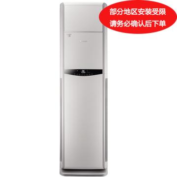 格力 2匹变频冷暖节能空调,T朗3,KFR-50LW/(50589)FNAa-A3 ,一价全包(包7米铜管)。先询后订