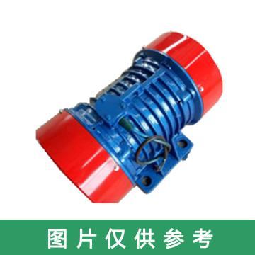 河南豫通 VB系列振动电机,VB-1584W,0.75KW