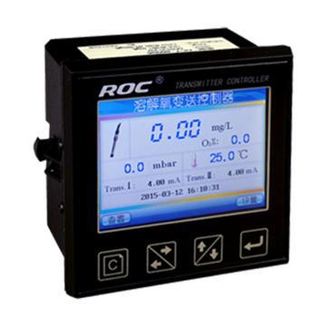 科瑞达/CREATE 溶解氧分析仪,DCT-8600A带DO3135-23Z电极