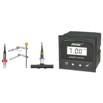 科瑞達/CREATE ORP計ORP分析儀,ORP-5500帶ORP-1110A電極