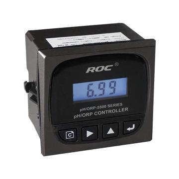 科瑞达/CREATE pH计pH分析仪,PH-5520带PH-1110A电极