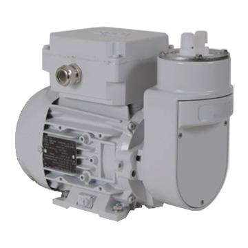GE 预处理取样泵,ENBFY 63/4C-11,220-240V 1440/min 0.09kw EX防爆