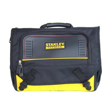 史丹利 FATMAX电脑工具包,425x320mm,FMST560300-23