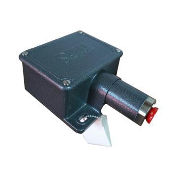 索尔/SOR 液位开关,1266358-HC2015