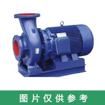 潜成思源 管道离心泵,MHF-7BR(3千瓦)4寸口