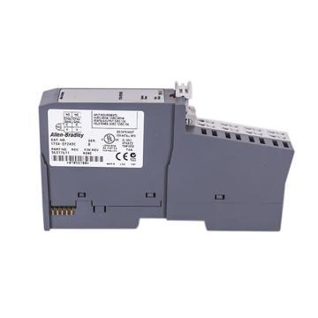 AB 扩展电源模块,1734-EP24DC