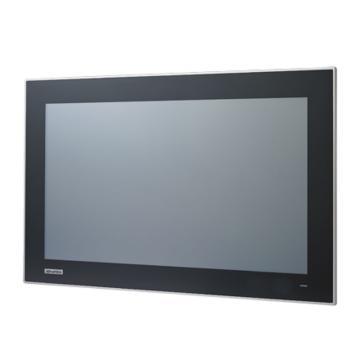 研华Advantech 新一代全平面工业平板显示器,FPM-7211W-P3AE