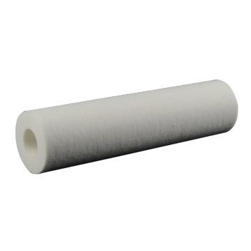 JNC 深层过滤芯(聚酯)-CPH型,CPH-01(长度250mm),50支/箱
