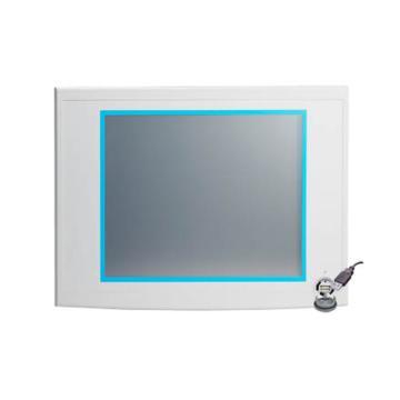 研華Advantech 多功能工業平板顯示器,FPM-5171G-R3BE