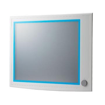 研華Advantech 多功能工業平板顯示器,FPM-5191G-R3BE