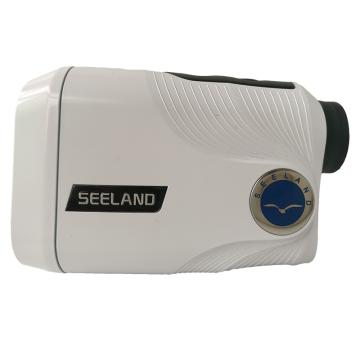 视蓝达/SEELAND 激光测距仪,SLD300G