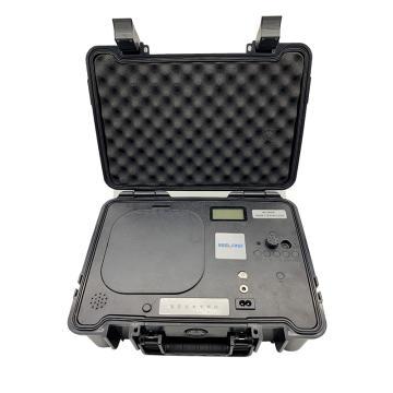 視藍達/SEELAND 多方通話系統,MCS800A