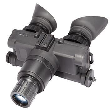 視藍達/SEELAND 頭戴式雙筒夜視儀,23012