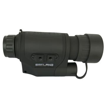 視藍達/SEELAND 單筒夜視儀,11051