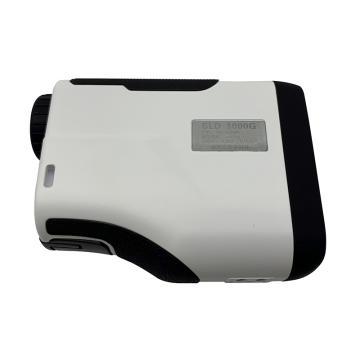 视蓝达/SEELAND 激光测距仪,SLD1000G