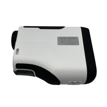 视蓝达/SEELAND 激光测距仪,SLD1000D