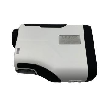 视蓝达/SEELAND 激光测距仪,SLD1500G