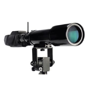 視藍達/SEELAND 遠程巡線儀,R60