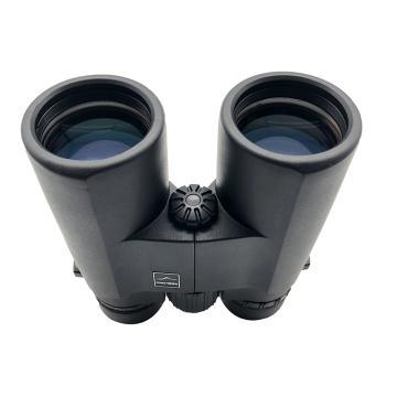 视蓝达/SEELAND 双筒望远镜,5042